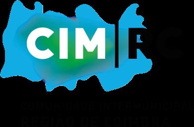 CIM-RC